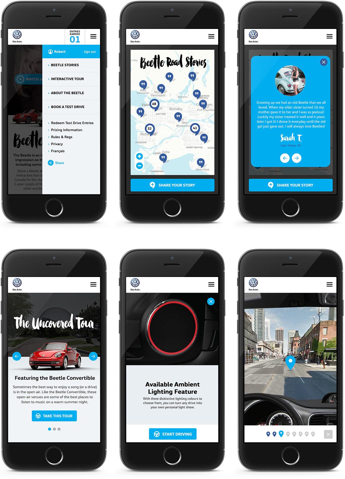 Beetle_mobile