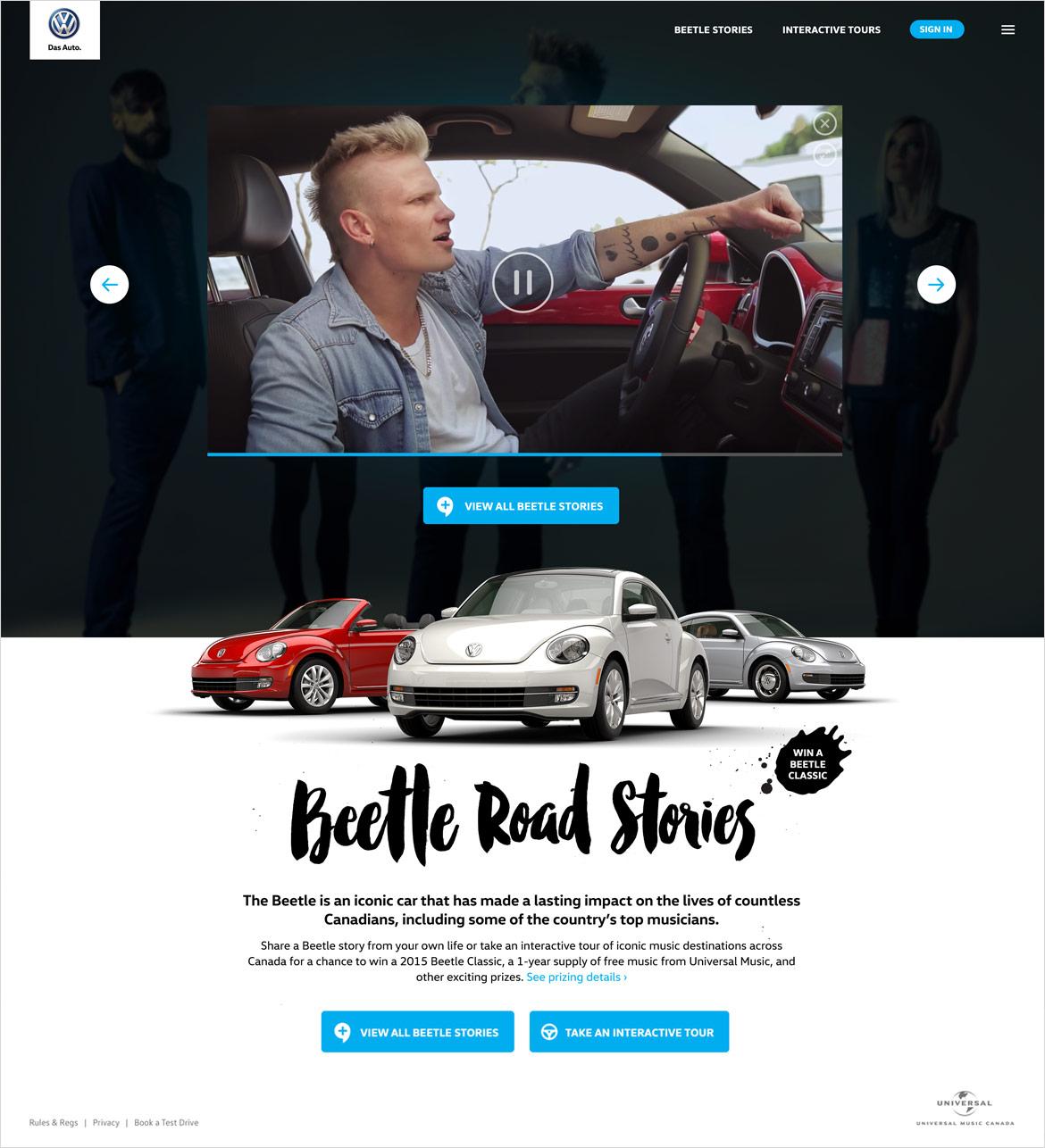 Beetle_web02