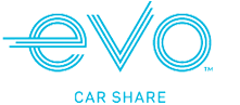 Evo_logo_colour