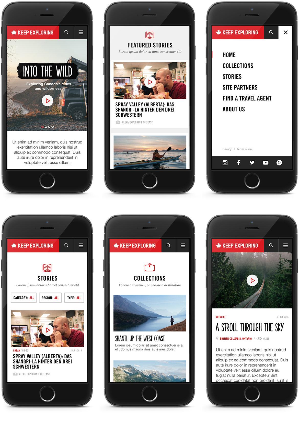 KE_Blog_mobile