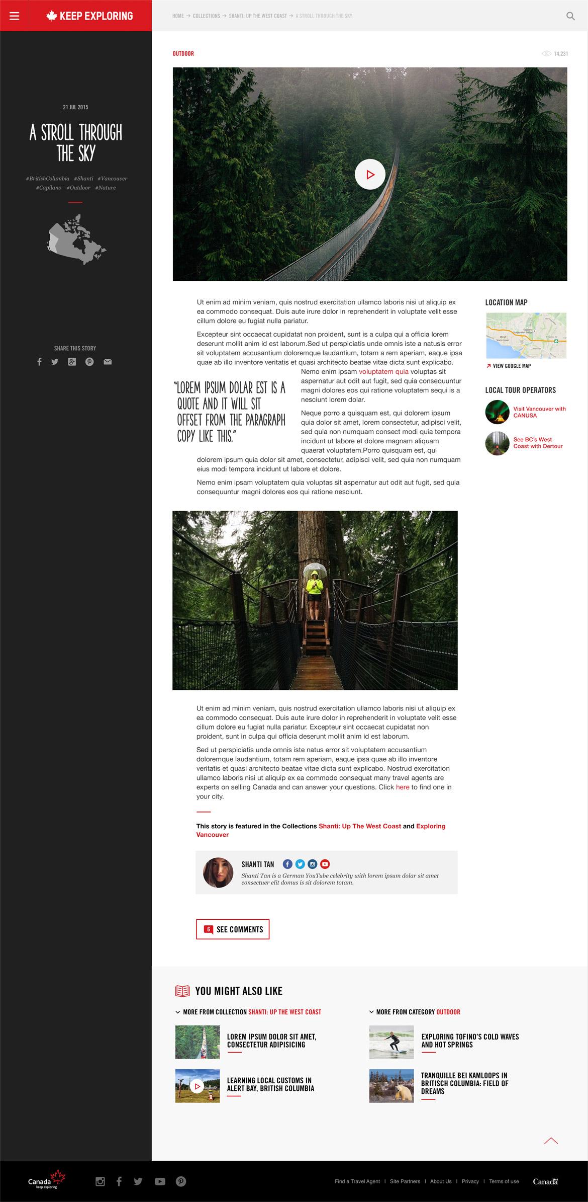KE_Blog_storydetail