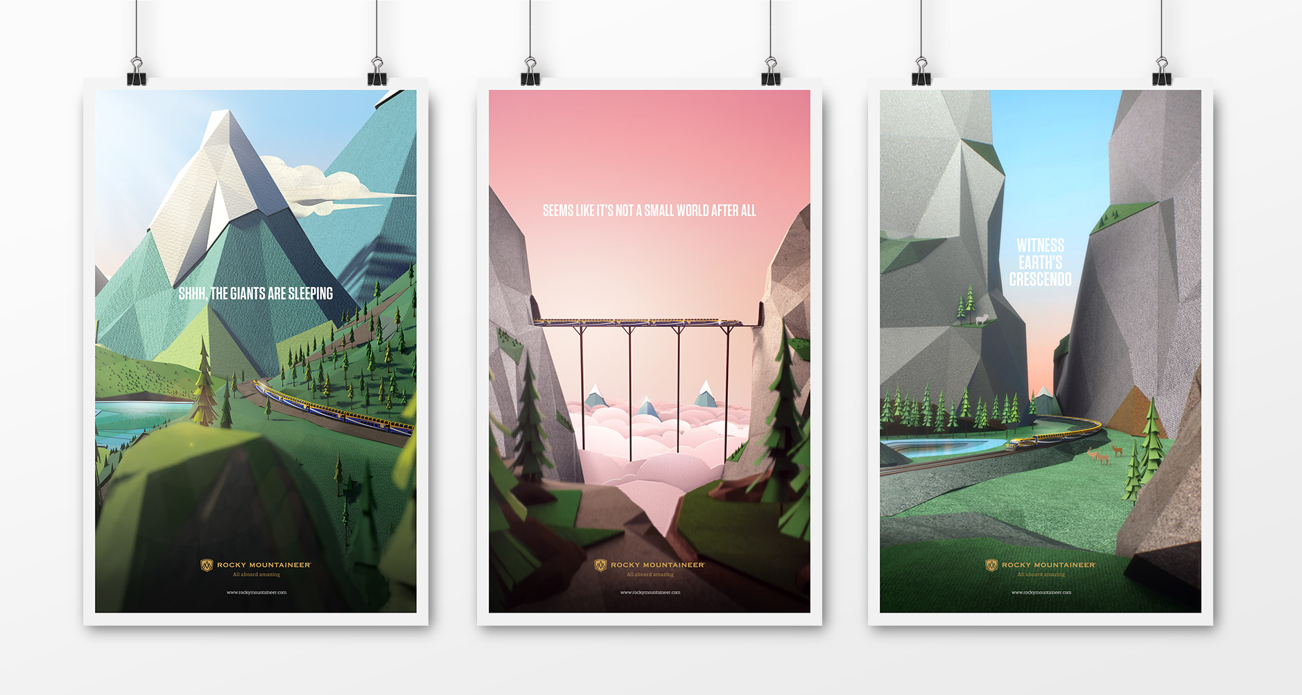 RM_posters_trio