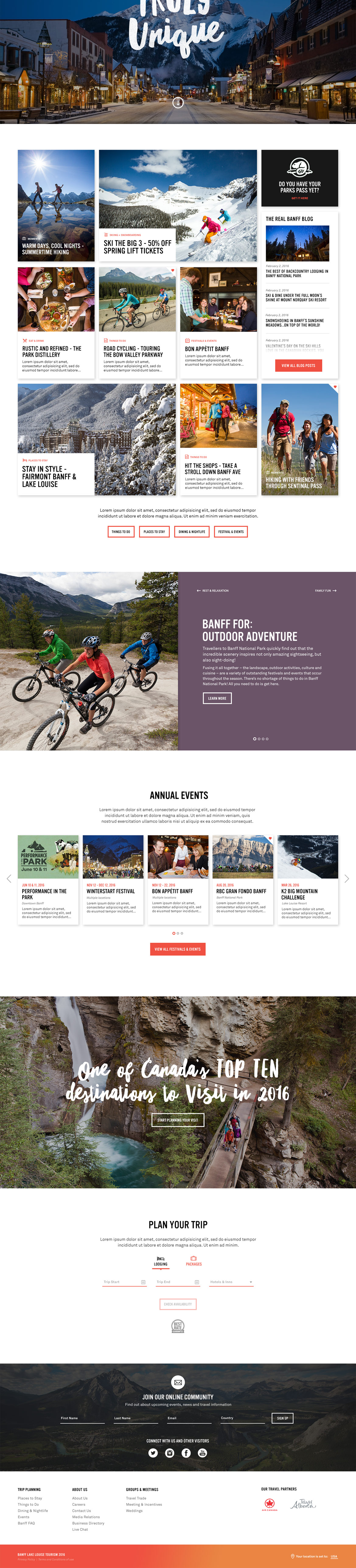 banff_homepage_main