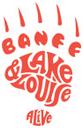 banff_logo