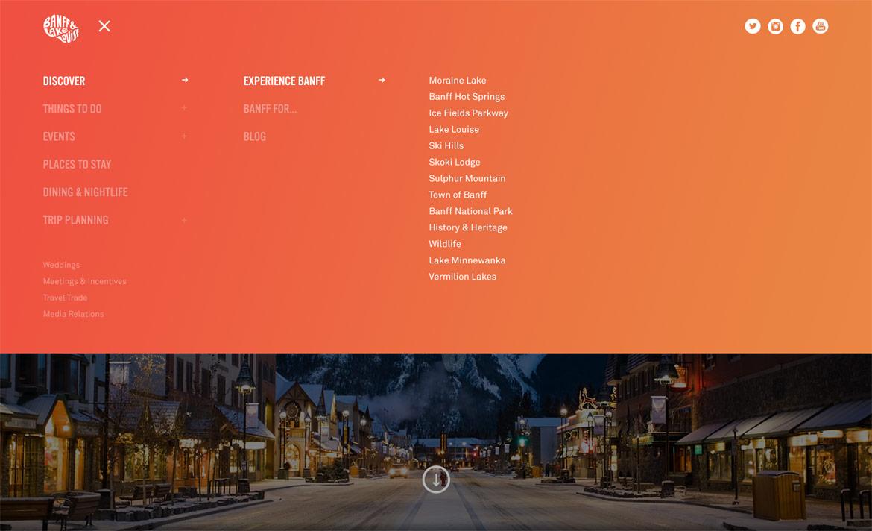 banff_menu
