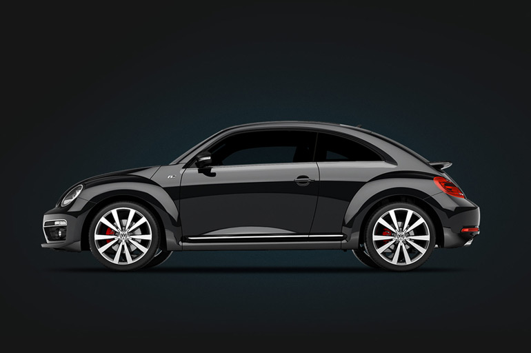 Beetle_homepage