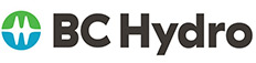 logo_bchydro