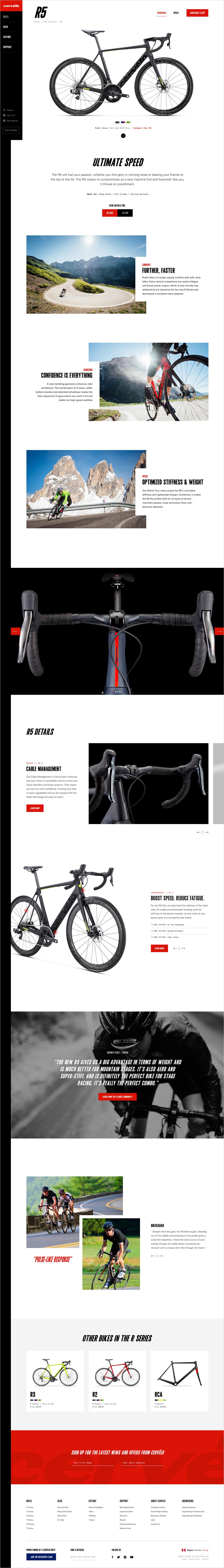Bike_detailPage