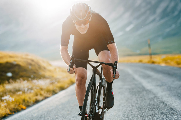 homepage_feature_cervelo